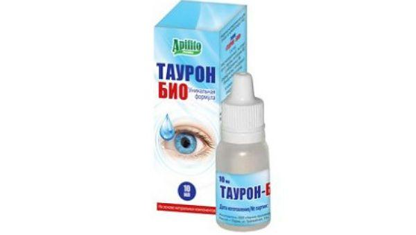 miopă gimnastică pentru ochi cât este miopia