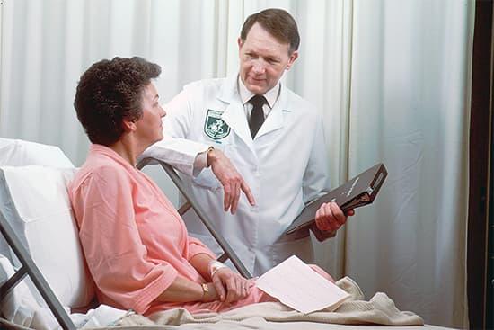 Як зробити промивання кишечника перед анальним сексом