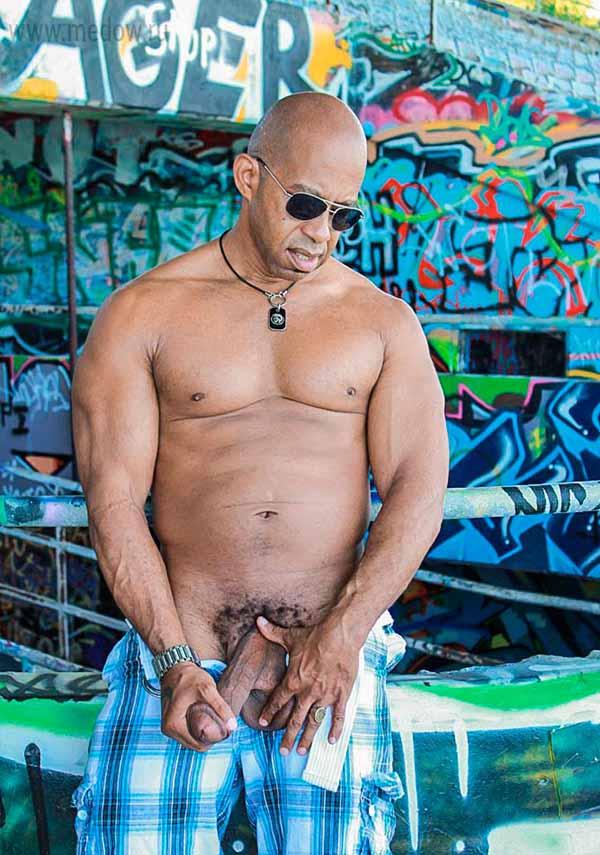 kubanska porno cijev